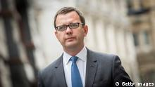 Andy Coulson Redakteur News Of The World 23.06.2014