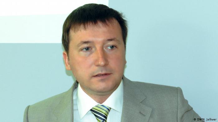 Україна, Донецьк, Донбас, Донеччина, вибори, Верховна Рада