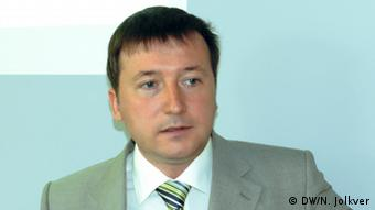 Сергей Ткаченко