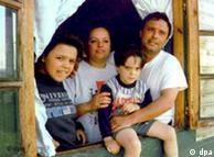 La familia Moya de Galicia: el matrimonio incestuoso fue tolerado por la ley