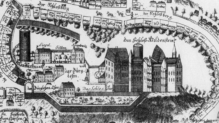 1753 год