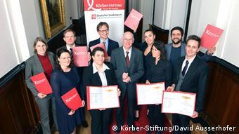 Операция ″диссертация″ как выбрать тему для успеха Учеба  Лауреаты конкурса на лучшую диссертацию 2013 года