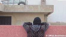 Geheime Ehen in Marokko