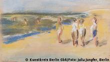 Von Liebermann bis Nolde (Ausstellung)