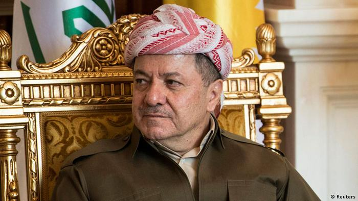 伊拉克新聞網