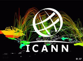 ICANN will remain in control of the Internet