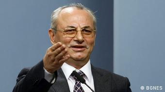 Ahmed Dogan (BGNES)