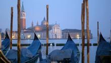 03. Juli 2014 DW Doku 09 Venedig 02