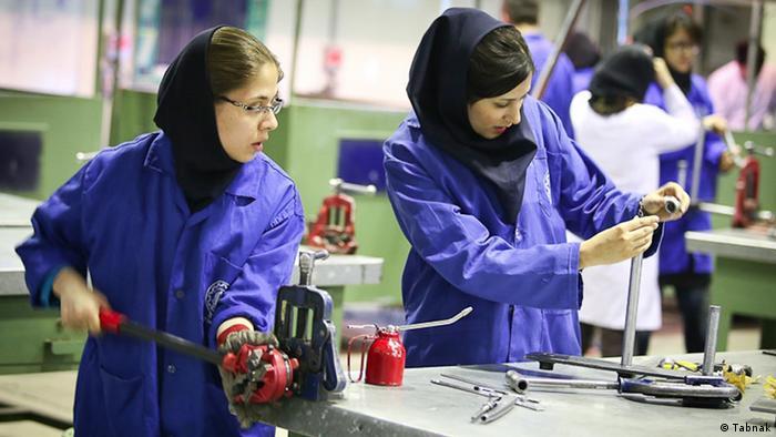Bildergalerie Iran KW 27 (Tabnak)