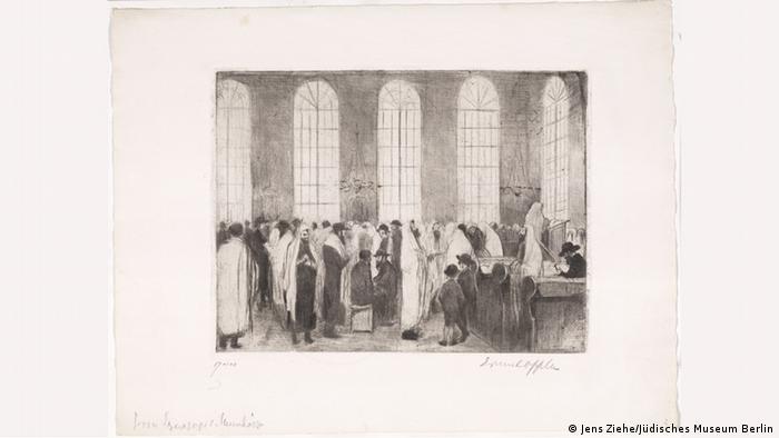 знакомство с евреями в туле