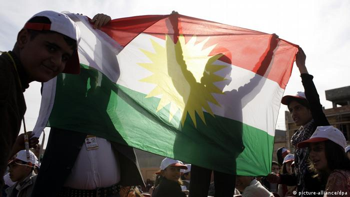 Image result for رفراندوم استقلال در کردستان
