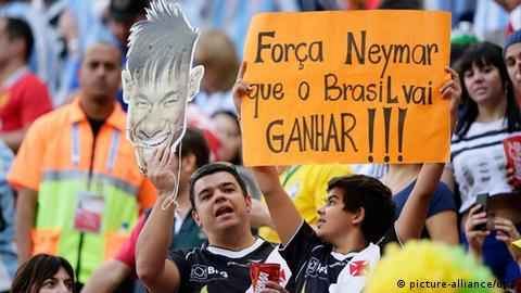 wo wohnt neymar