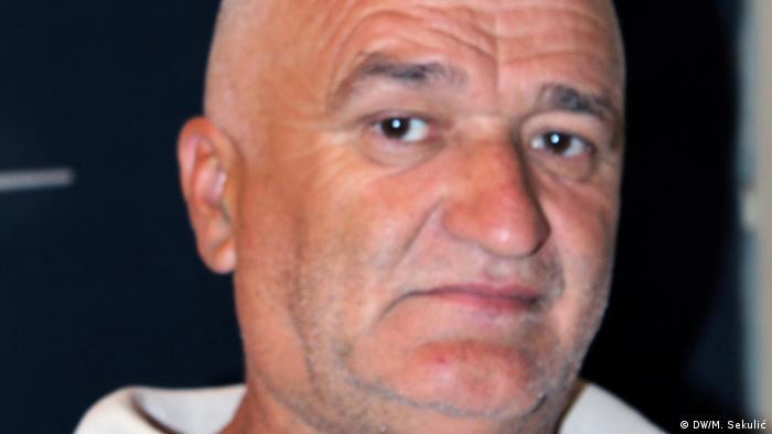 Rešid Dervišević