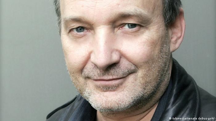 Tim van Beveren, Experte für Flugsicherheit. (Foto: privat).
