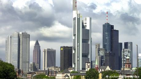 Γερμανία: Δικαστικό χαστούκι στις τράπεζες για τους όρους συναλλαγών