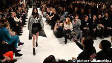 Mode der Designerin Leyla Piedayesh lala Berlin