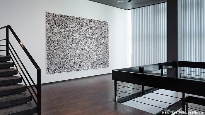 Wolfgang Tillmans,Berlin Biennale.