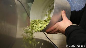 Heidenpeters craft brewery