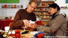 Repair-Cafe in München