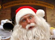 الاحتفال بأعياد الميلاد بين الطقوس الدينية والعادات الاجتماع 0,,1777896_1,00