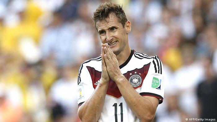 Лщттар маттеус футболист германия бавария