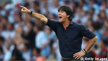 Joachim Löw (Foto: Getty Images)