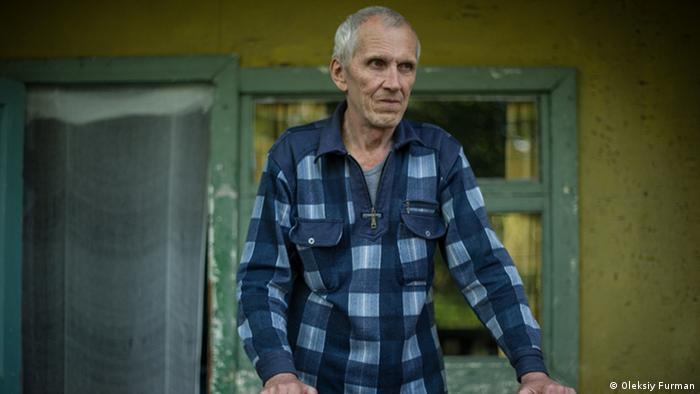 Європейський суд: Україна не відповідальна запорушення прав людини нанепідконтрольній території