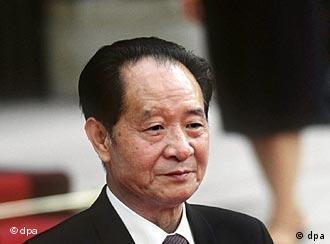 胡耀邦是《关于建国以来党的若干历史问题的决议》出台的推动者
