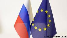 Bildnummer: 60392446 Datum: 20.08.2013 Copyright: imago/Rainer Unkel Eine Fahne von Russland und der EU A flag of Russia and the EU 20.08.2013 Studio Nationalfahne Objekte xns x0x 2013 quer FOTOGRAFIE PHOTOGRAPH PHOTOGRAPHY FARBE COLOUR FARBFOTOGRAFIE COLOUR PHOTOGRAPH FARBAUFNAHME NOP KEINE MENSCHEN QUERFORMAT HORIZONTAL FORMAT POLITIK POLITICS FAHNEN FLAGGEN FLAGS EU EUROPÄISCHE UNION EC EUROPEAN UNION EUROPA EUROPE RUSSLAND RUSSIA 60392446 Date 20 08 2013 Copyright Imago Rainer Unkel a Flag from Russia and the EU a Flag of Russia and The EU 20 08 2013 Studio National flag Objects xns x0x 2013 horizontal Photography Photo Photography Color Colour Color photography Colour Photo Ink NOP none People Landscape horizontally Format politics POLITICS Flags Flags Flags EU European Union EC European Union Europe Europe Russia Russia