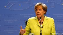 Merkel EU Gipfel PK 17.07.2014