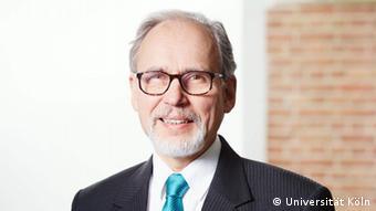 Thomas Hartmann-Wendels