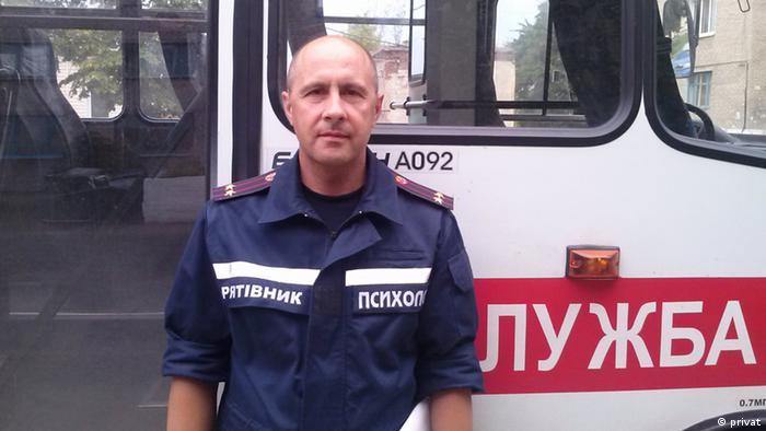 Анатолій Корнєв