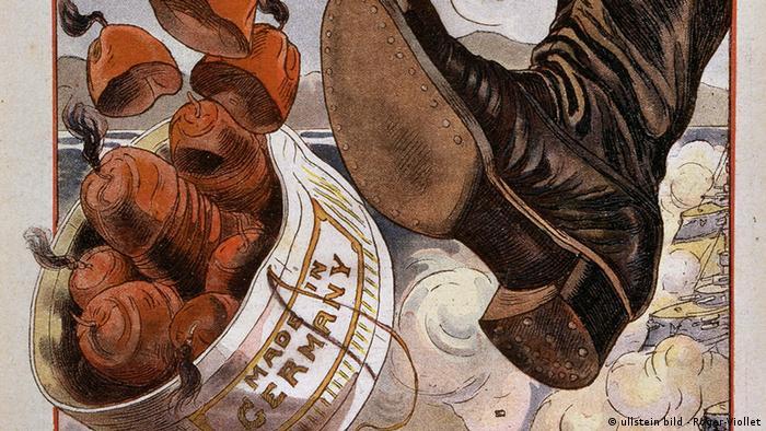 Heilige krieger das osmanische reich im ersten for Was macht man gegen kleine fliegen in der blumenerde