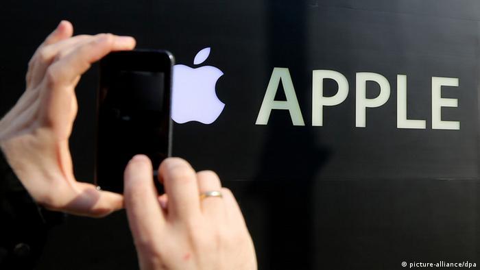 شرکت اینتربرند هر سال رتبه بهترین برندهای جهان (Best Global Brands) را منتشر میکند. در این لیست برند اپل نه تنها از جایگاه نخست خود دفاع کرد، بلکه ارزش آن باز هم افزایش یافت و در سال ۲۰۲۰ به ۳۲۳ میلیارد دلار رسید که فاصله معنیداری با دیگر برندهای جهان دارد.