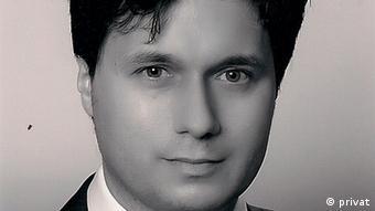 «Η κατάσταση που έχει προκύψει δεν είναι ακίνδυνη για την Ελλάδα», υπογραμμίζει ο Λ. Μηλιόπουλος