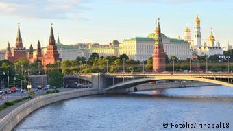 H Eλλάδα έχει παραδοσιακά καλές σχέσεις με τη Ρωσία