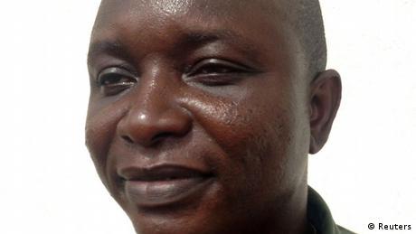Arzt Sheik Umar Khan aus Sierra Leone an Ebola gestorben