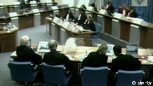 17.11.2005_TT_Journal_D_Tribunal.jpg