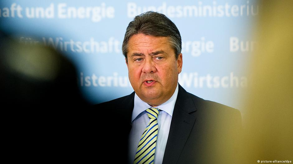 Germany stops Russian arms deal | DW | 04.08.2014