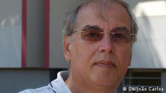 EugenioAlmeida