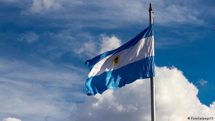 Diätpille jetzt in Argentinien