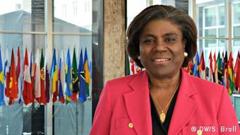 USA-Afrika-Gipfel 2014
