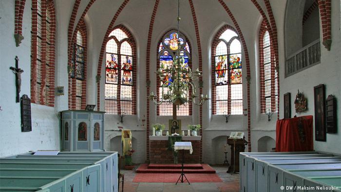 Подворье Святого Николая