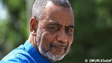 Ringen um neue Verfassung in Tansania