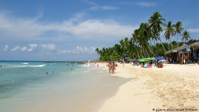 Через фіктивний віденський офіс оформлювалось і майно на Карибських островах, і потоки з українських держпідприємств