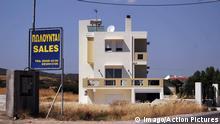 Immobilie zum Verkauf auf Rhodos