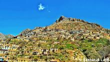 Title: Uraman Takht Bildbeschreibung: Uraman Takht ist eine Stadt im Landkreis Uraman Takht, Uraman Bezirk, Sarvabad County, Provinz Kurdistan, Iran. Bei der Volkszählung 2006 wurde die Bevölkerung 2.754, in 644 Familien. Stichwörter: UGC, Roshanak Latifi, Uraman Takht, Sarvabad, Kurdistan, Iran Quelle: Roshanak Latifi Lizenz: Frei