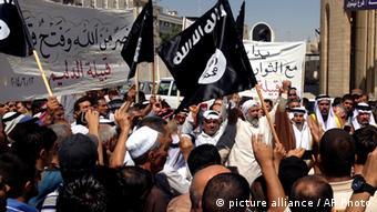 Сотні ісламістів з паспортами ЄС доєднались до бойових дій на боці Ісламської держави