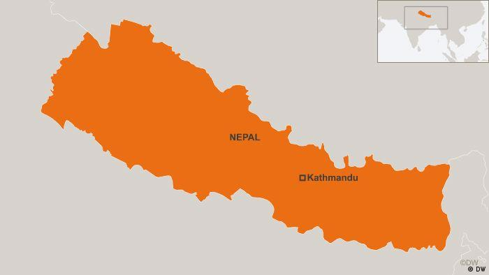 14_08_16 online Karte Nepal deu eng