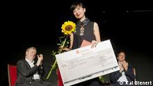 Festival Young Euro Classic Aziza Sadikova